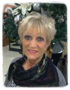 Hopkinsville Hair Stylist